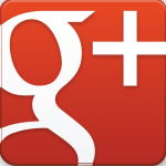 Google Plus is on the rise.