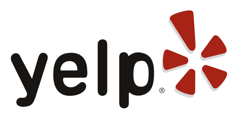 Yelp is the Go To Place for Business Reviews.