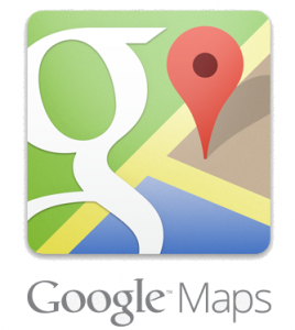 Local Fame will add your business to Google Maps.