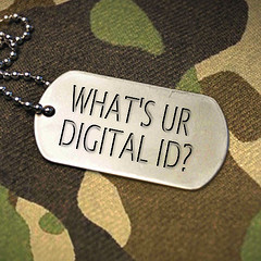 Your business ID