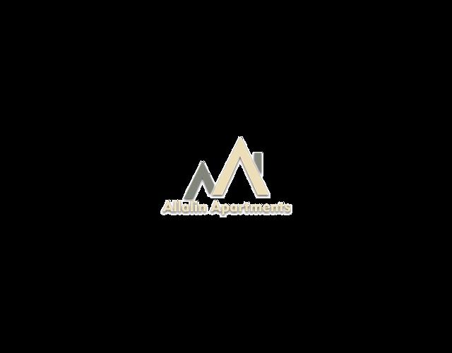 Allalins Appartments