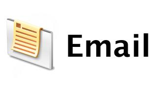Inbox customers