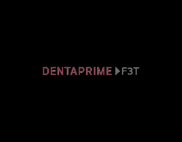 Dentaprime F3T