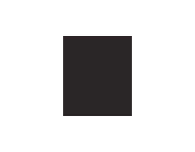 Samsons Paddock