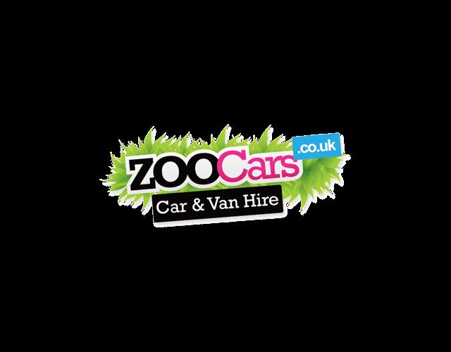 ZooCars