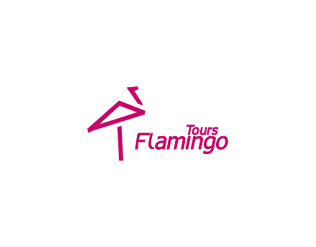 Flamingo Tours