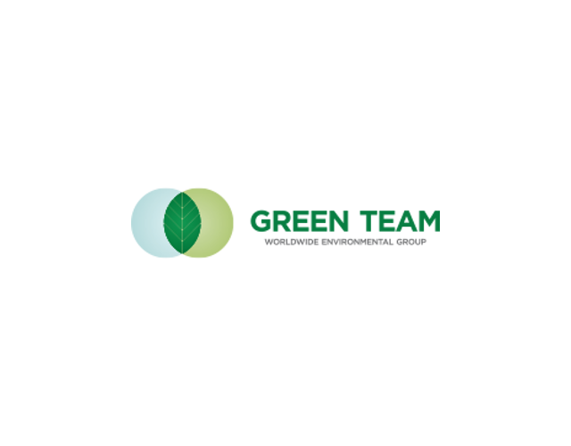 Green Team Worldwide