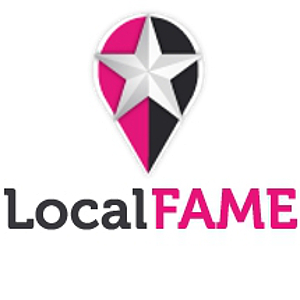 Local SEO Services in London - Rank Your Business | Local Fame