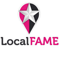 Local Fame | Award-Winning Internet Marketing Agency in London