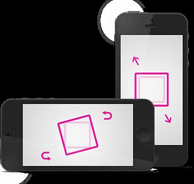 LocalFame-responsive-webdesing_03