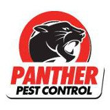 Panther pest controle