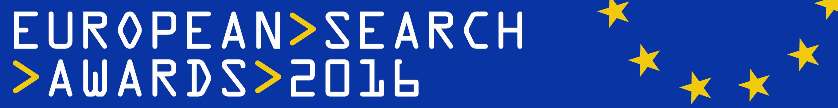 eu_search_2016_dp_ticket_banner-01