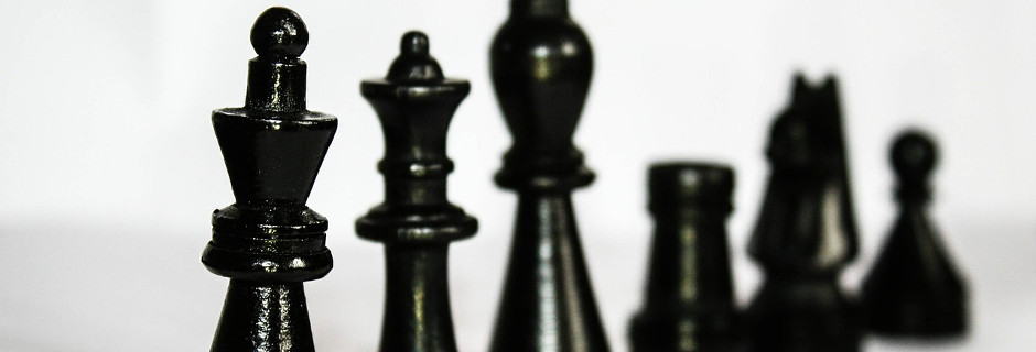 chess-strategy-featured