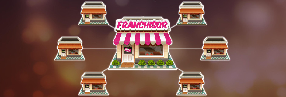 Successful Business Owners Share Why They Chose Franchising