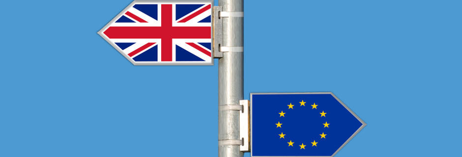 How Brexit will affect online marketing