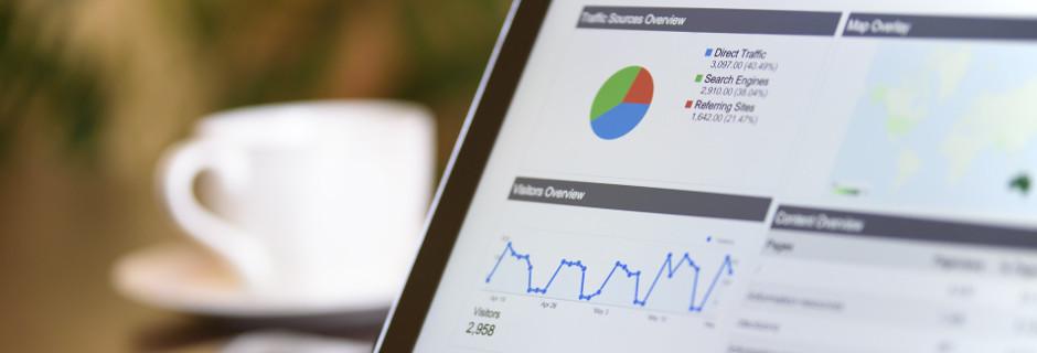 digital-marketing-featured