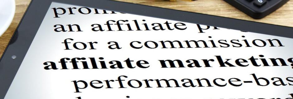 affiliate-marketing-featured