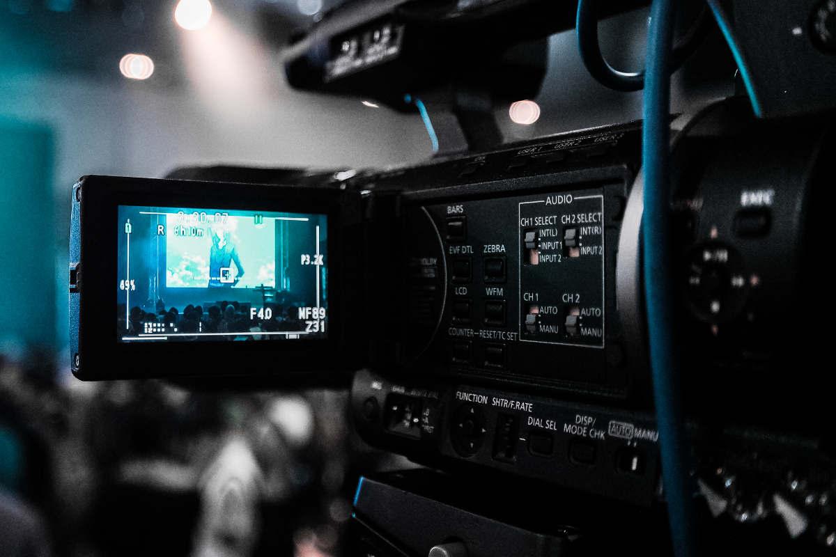 live-stream-broadcast