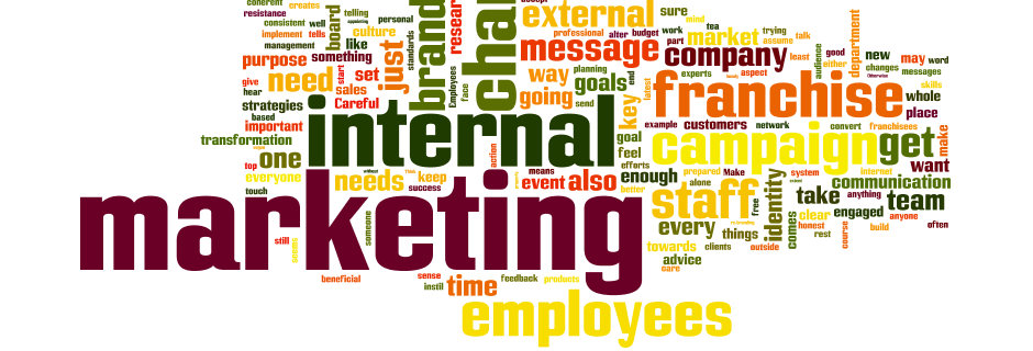 internal-marketing-featured