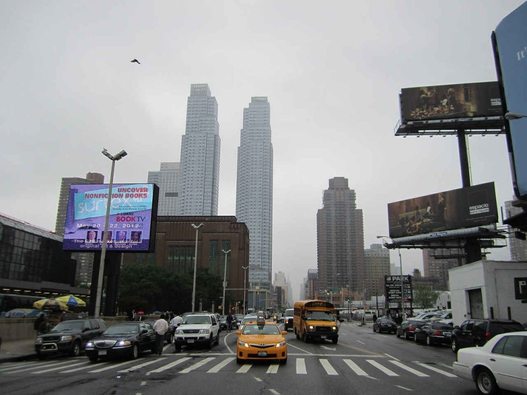 manhattan-bilboards