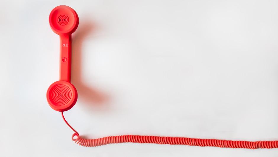 telephone-handset-1678302_960_720