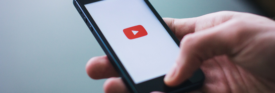 youtube-marketing-featured