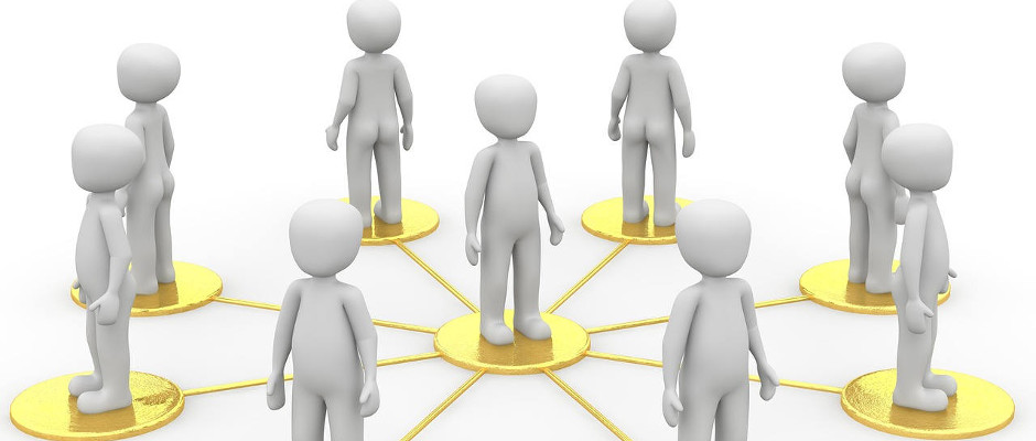 people-networking