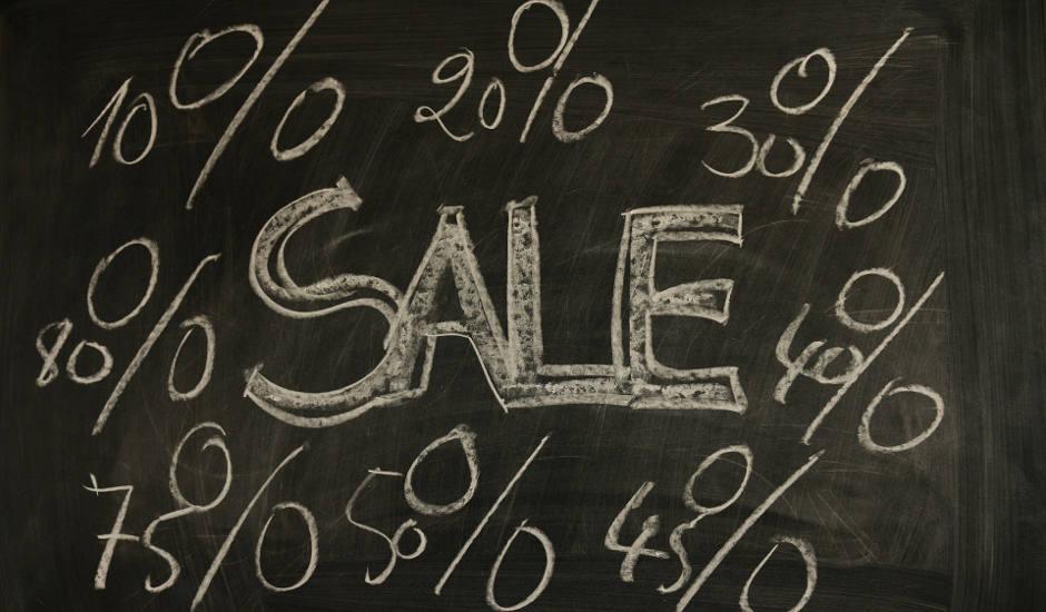 sale-discount