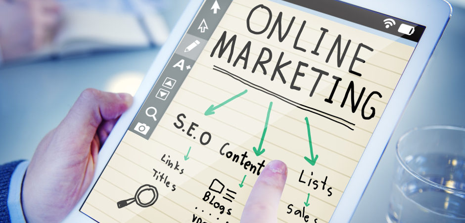 moving-to-online-marketing