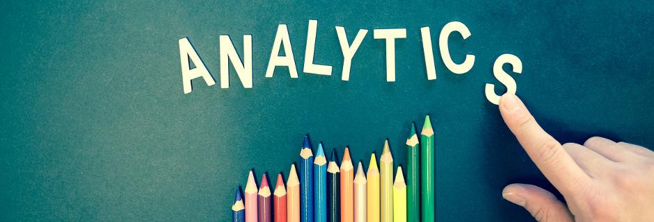 tracking-metrics