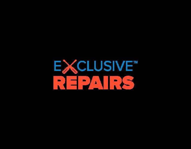 Exclusive Repairs