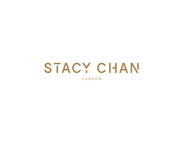 Stacy Chan