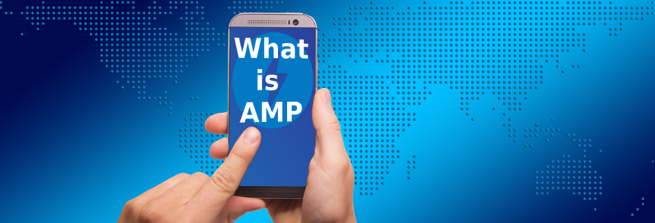 what-is-amp photo