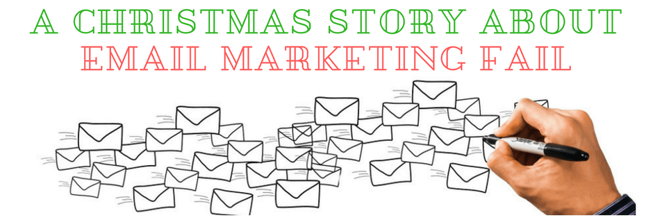 email marketing services london