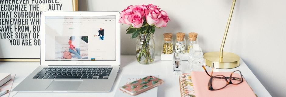salon online marketing