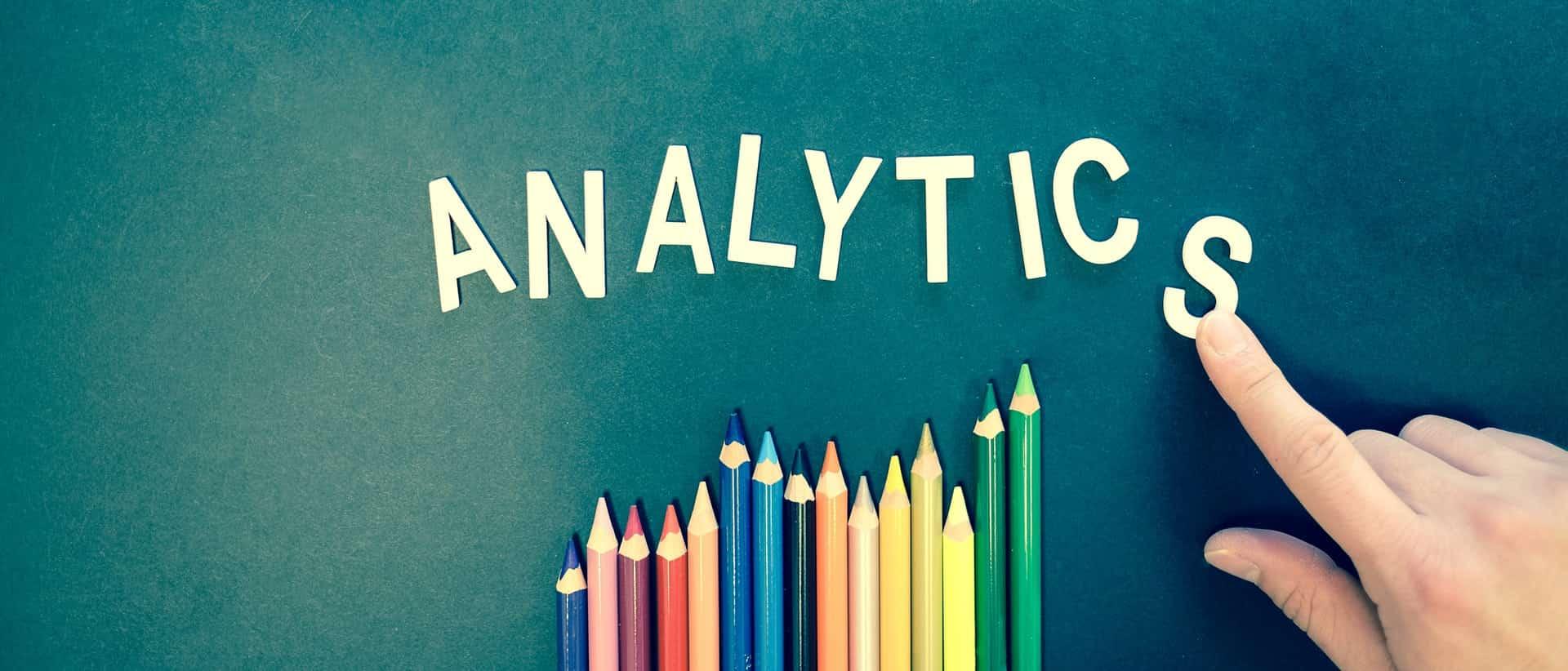 analysis of franchise marketing
