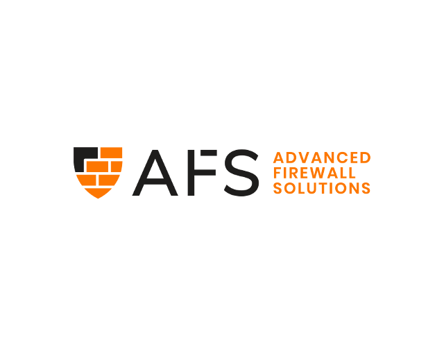 Advanced Firewall Solutions